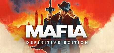 Купить ключ Mafia: Definitive Edition дешево